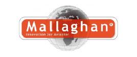 Mallaghan