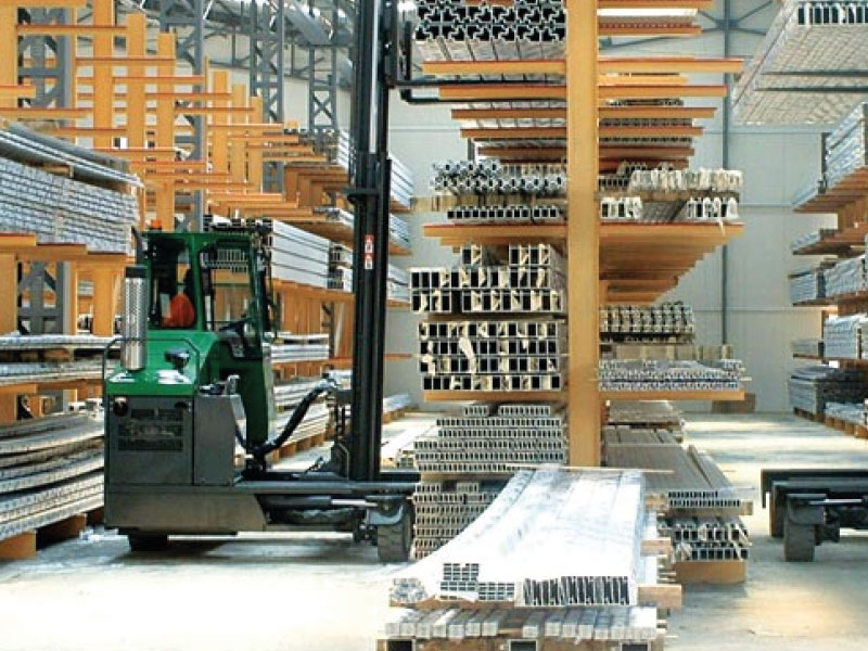 Material Handling Applications