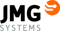 JMG Systems