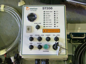 control-panel-2