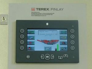 control-panel-3