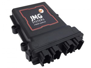can bus IO Products from JMG Systems